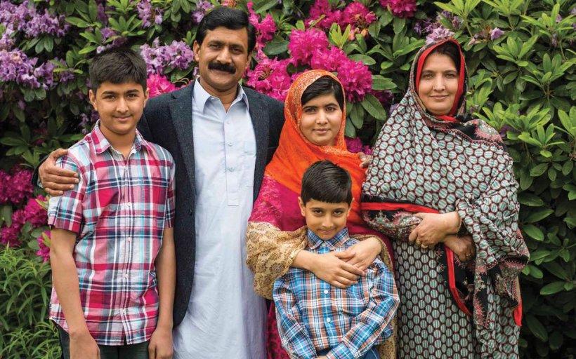 yousafzai-family-ftr