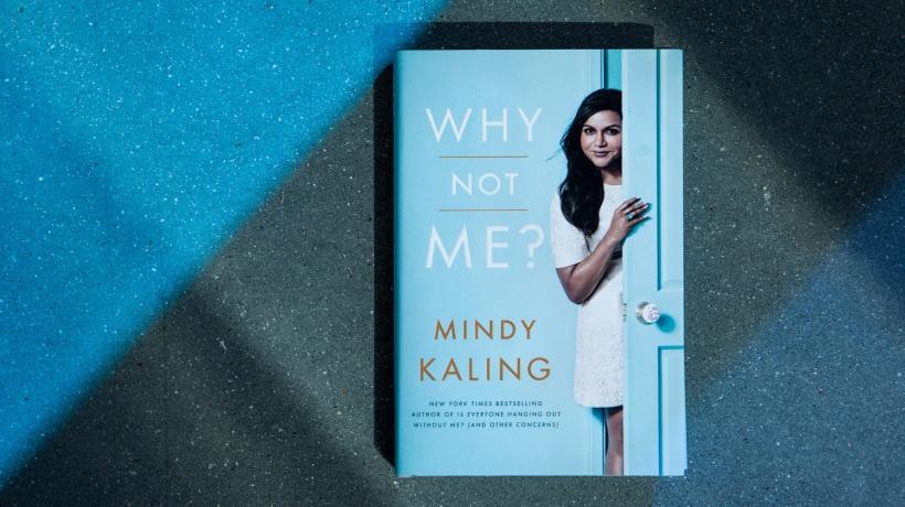 why-not-me-mindy-kaling-002edit