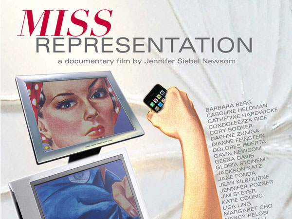 Miss_Representation_Movie-poster2-1.jpg
