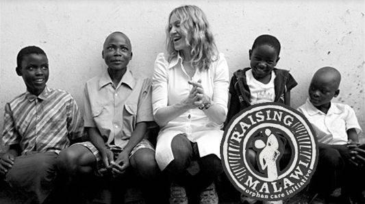 20110328-news-madonna-raising-malawi