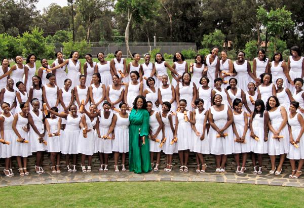 201204-omag-graduation-1-600x411
