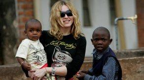 756210-malawi-madonna-adoption