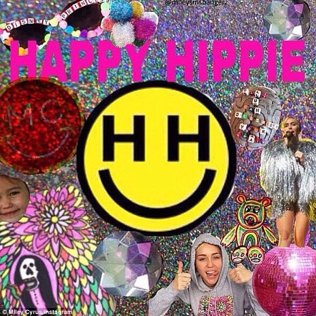 happy-hippie-foundation-logo